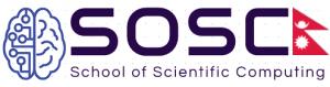 SOSC Nepal Logo